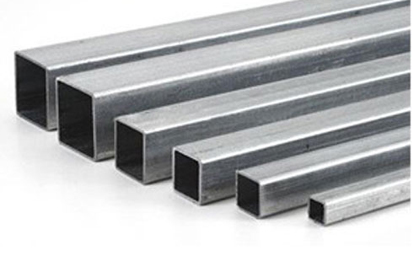 aluminium pipes and tubes manufacturers