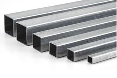 aluminium pipes and tubes manufacturers
