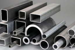 high nickel alloy pipes and tubes