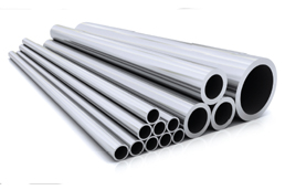 ss pipes and tubes suppliers