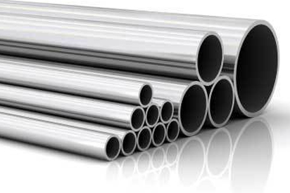 stainless steel pipes and tubes manufacturers