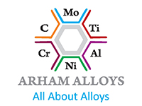 Arham Alloys